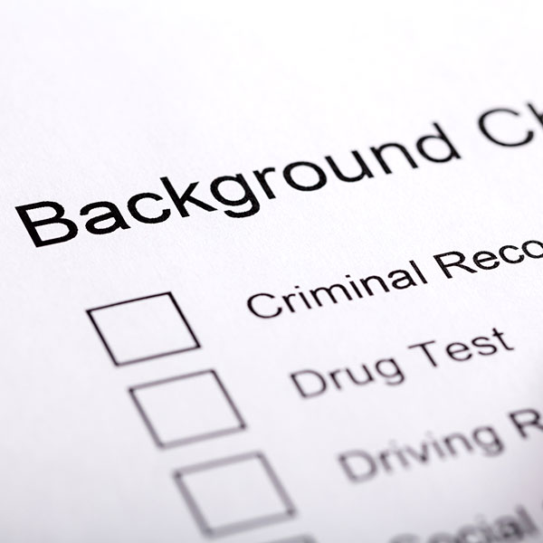 home-background-check